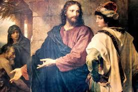 Евангелие от Луки. Комментарий к греческому тексту