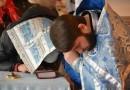 Протоиерей Андрей Ткачев: Грехи на исповеди, или Как готовиться к исповеди (+ВИДЕО)