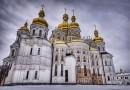 Прощание с митрополитом Владимиром начнется в Успенском соборе Киево-Печерской Лавры вечером 5 июля