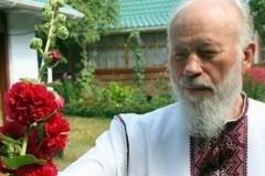 Пример «украинского благовестия». Памяти митрополита Владимира