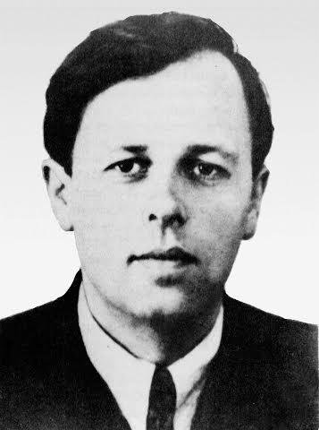 Одним из первых, кого мы встретили на объекте,  был академик Андрей Дмитриевич Сахаров, работавший здесь с 1950 по 1968 год.