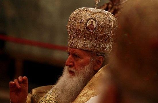 Патриарх Болгарский Неофит выразил соболезнование в связи с трагическим инцидентом в московском метро