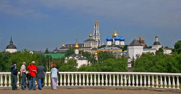 Фото: samlib.ru