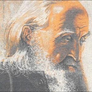 Последние дни старца Софрония Сахарова (†11 июля 1993г.)