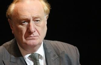 Главный психиатр Минздрава Зураб Кекелидзе призывает москвичей обращаться за помощью