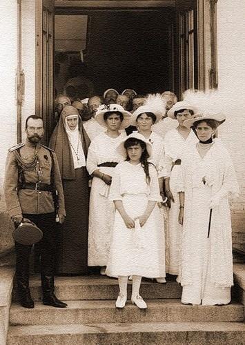 1914hospital