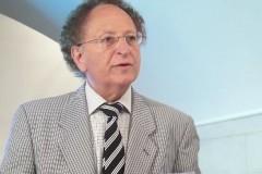 Профессор Димитрий Кономос. Как певчие стали иконописцами