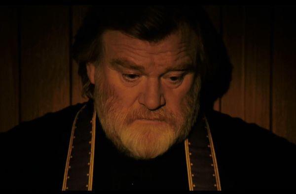 священник фильм скачать через торрент - фото 9