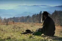 Воины тишины и 15-минутный подвиг