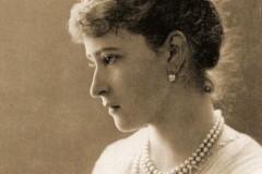 Елизавета Федоровна: какой она была?