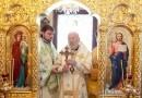 Митрополит Александр (Драбинко): «Блаженнейший» – называли его все…