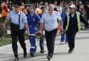 Последние данные: в московском метро погибло 20 человек