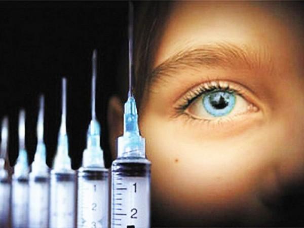 Синодальный отдел по благотворительности издал пособие о помощи наркозависимым