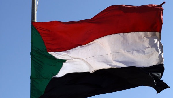 В Судане запретили строить христианские храмы