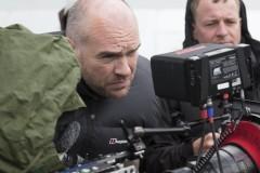 Режиссер «Голгофы»: Ненавижу маленькие жемчужины