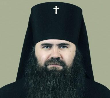 Митрополит Нижегородский и Арзамасский Георгий: Наша Церковь сегодня не застывшее прошлое, а живой духовный организм