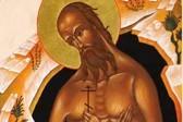 Церковь чтит память преподобного Иоанна Многострадального, Печерского