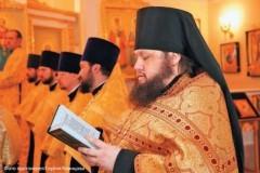 Ректор Якутской семинарии: «Трудом умножать территорию рая»