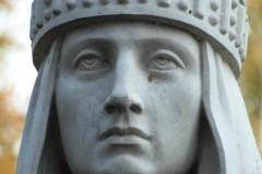 Подвиг святой Ольги и судьба России