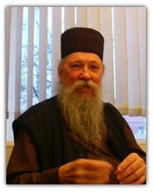 Фото: orthodoxy-book.ru