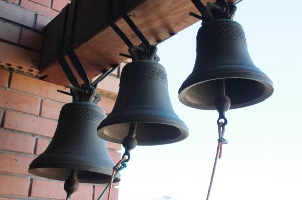 Во всех храмах Татарстана в День Крещения Руси зазвонят колокола