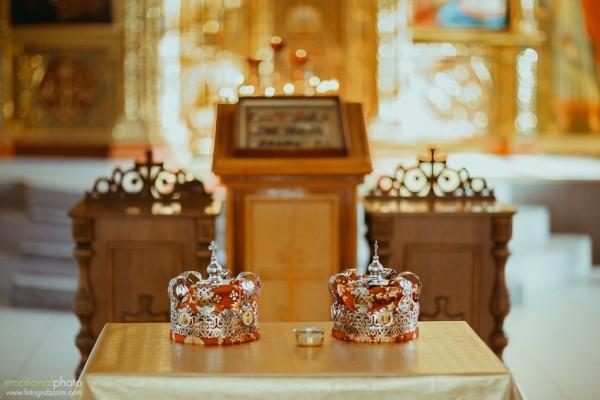 Фото: fotografzosim.com