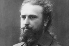 Священномученик Виктор Киранов: Путь ко спасению проходит нормально