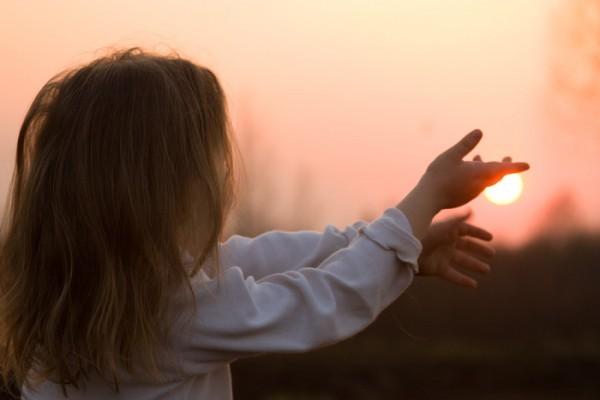 20 советов для смирения