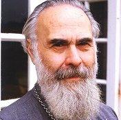 Митрополит Антоний Сурожский. Человек и Бог