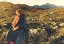 Зачем постился Христос?