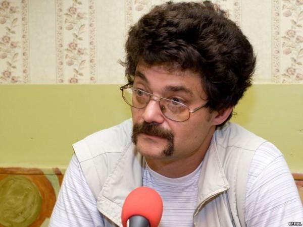 Координатор «Архнадзора»: Горячо поддерживаю идею восстановления храмов в Кремле