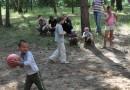 Детский поход из Высокого в Свято-Пафнутьев монастырь, или Как дети становятся благополучными