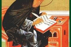 Епископ Каллист Диоклийский. Духовность Добротолюбия