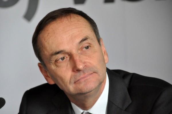 Власти Швейцарии поблагодарили Церковь за помощь в освобождении наблюдателей ОБСЕ
