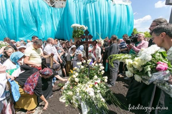 Pogrebenie_Predstoiatelia_UPTC_Mitropolita_Vladimira_Sabodana_09_1