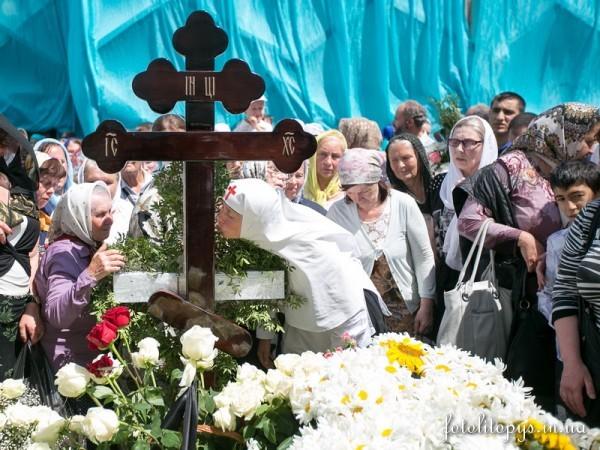 Pogrebenie_Predstoiatelia_UPTC_Mitropolita_Vladimira_Sabodana_10_1