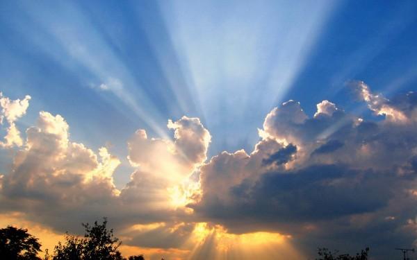 Религиозность в безрелигиозную эпоху
