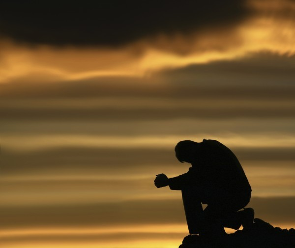 Как живем, так и молимся, как молимся, так и живем