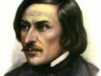 """""""Выбранные места из переписки с друзьями"""" Гоголя: Путь христианской души"""