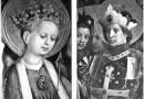 Святые Гереон и Урсула — покровители Кельна