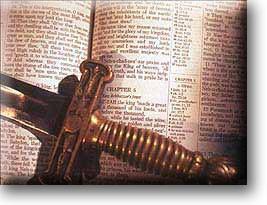 Вера древней Церкви по свидетельству гностической антицерковной полемики II–III вв.