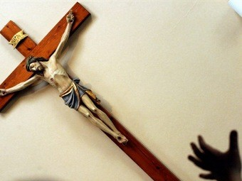 Христианские общины Шри-Ланки продолжают подвергаться нападениям