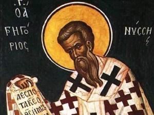 Святитель Григорий Великий и Древняя Англия