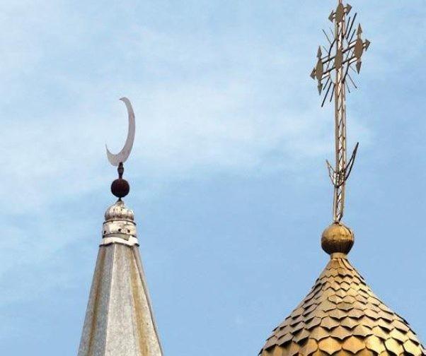 Христиане и мусульмане: диалог о диалоге