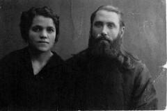 Такой обыкновенный… новомученик иерей Александр Ильенков