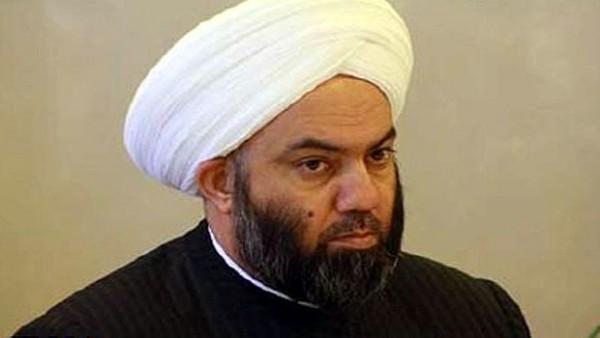 Лидер суннитов осудил изгнание христианских семей