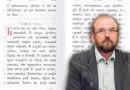 Церковнославянский язык современности: от революции до наших дней (Видео+текст)