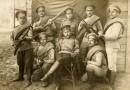 Во всех храмах Орловской митрополии помянут вождей и воинов Первой мировой войны