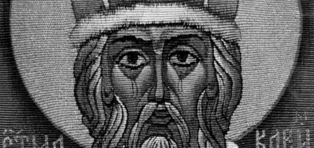 Важнейшие вехи жизни Святителя Макария