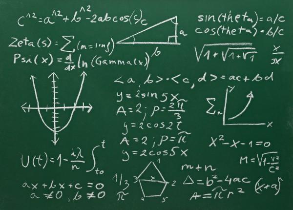 matematika_02-600x430